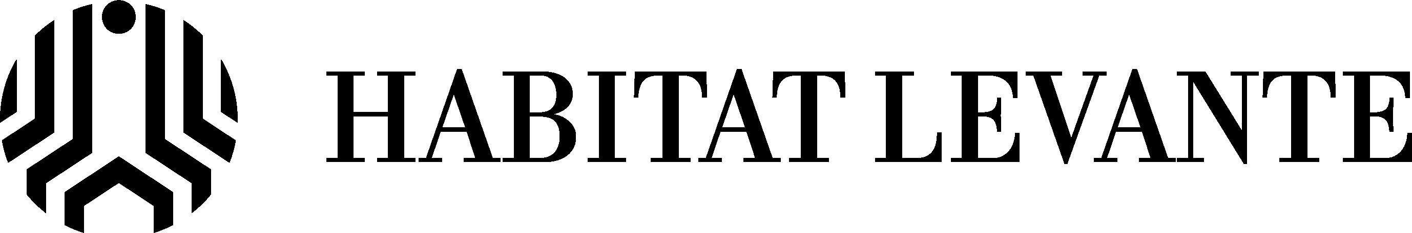 Habitat Levante